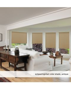 7000 Blackout Roller Shades