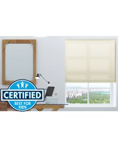 "9/16"" Cordless Cellular Shades - Light Filtering"